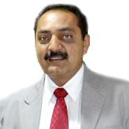 Dr.Shrirang Limaye