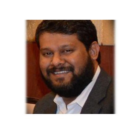 Dr.Abhijeet Wahegaonkar