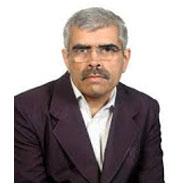 Dr.Anil Bhatia