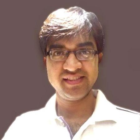 Dr.Rohit Khisti