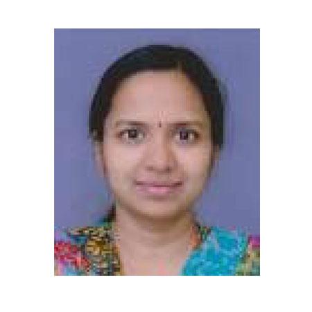 Dr.Sadhana Sathe