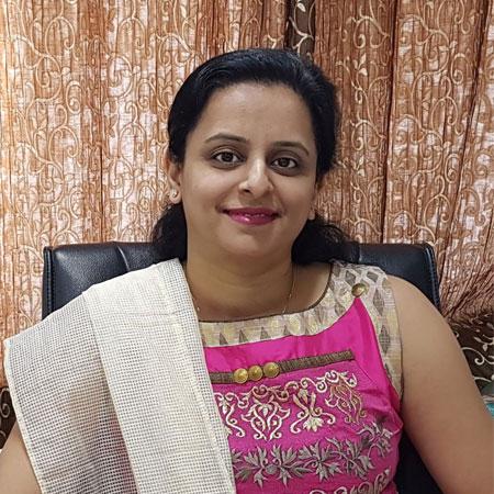 Dr.Swapna Limaye