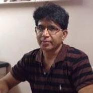Dr.Praveen Jain
