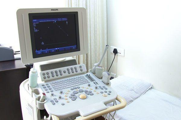 http://deoyanihospital.com/wp-content/uploads/2017/11/sonography-2DEcho-facility-punehospital-600x400-2-600x400.jpg